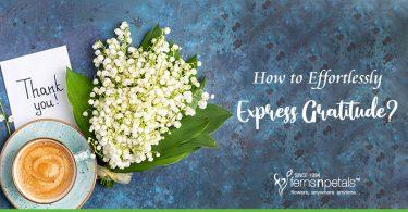 Effortlessly-Express-Gratitude