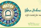 Libra-Zodiac-gifts-by-FNP