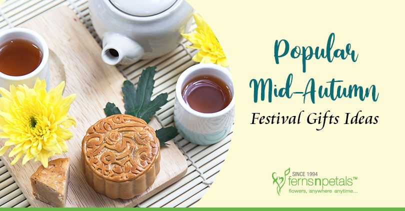 Mid-Autumn-Festival-Gifts