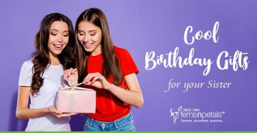 FNP-Blog-Birthday-Gifts-for-your-Sister