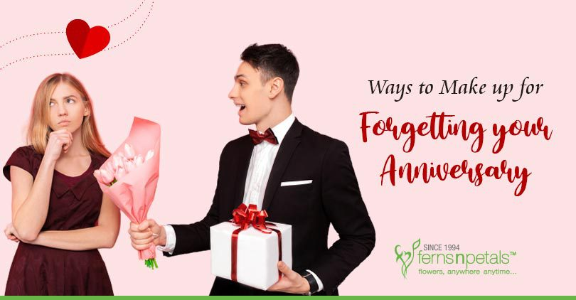 Make-up-for-Forgetting-your-Anniversary