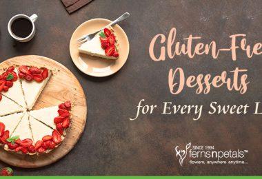 FNP-BLog-Gluten-Free-Desserts