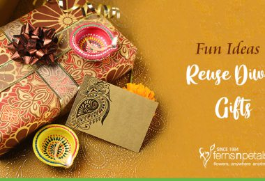 FNP-BLog-Recycle-Diwali-Gifts
