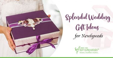 FNP-BLog-new-wedding-gifts