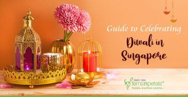 FNP-Blog--diwali-guide